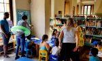 L'amico libro per l'estate: parte il concorso dedicato ai bambini