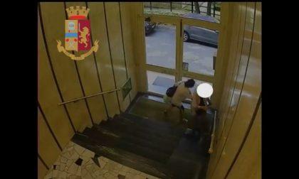 Drogava anziane per derubarle: arrestata dalla polizia