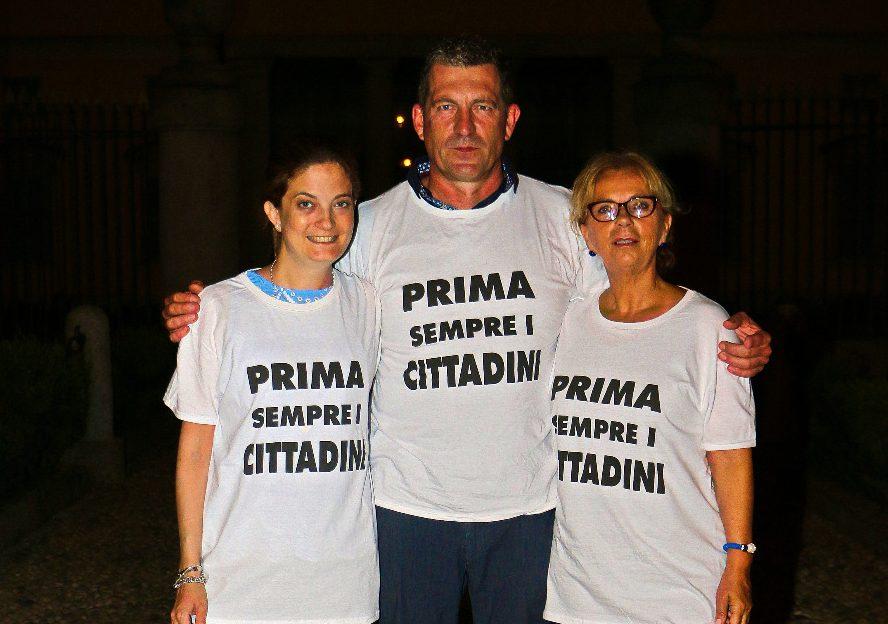 """maggioranza in bilico a Cuggiono, nasce """"Prima Cuggiono e Castelletto"""""""