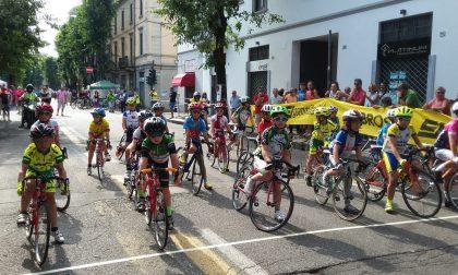 Gran Premio Città di Saronno: un successo FOTO