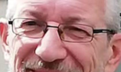 Ritrovato Alfredo, il 56enne scomparso da Garbagnate