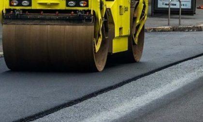 Il bilancio piange, il Comune chiede un mutuo per rifare le strade