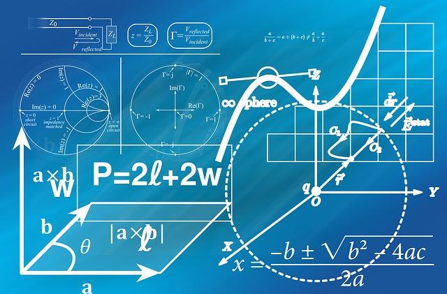 Calcolatrice scientifica: cos'è in grado di fare?
