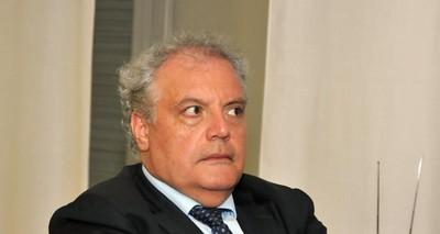 Duro scontro Saporiti-Melis in consiglio comunale