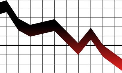 """Confindustria Lombardia: """"Politica economica inefficace non in grado di stabilire fiducia"""""""