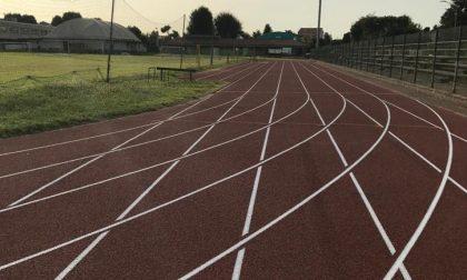 """Centri sportivi a rischio, Salmoiraghi: """"Progetto era il migliore possibile"""""""