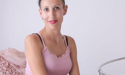 Fotografa l'allattamento al seno per... promuoverlo