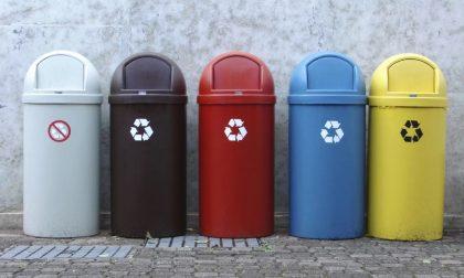 Disservizi nella raccolta rifiuti: l'intervento del sindaco