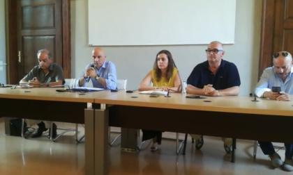 Noi con l'italia commenta le dimissioni di Morabito