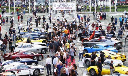 Il Salone dell'Auto dice addio a Torino e approda a Milano