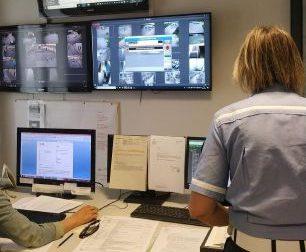 Rho punta sulla sicurezza, dalla Regione 21mila euro per la Polizia locale