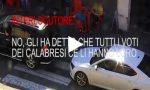 'Ndrangheta, non solo i parcheggi di Malpensa: la locale di Lonate Pozzolo a 360°