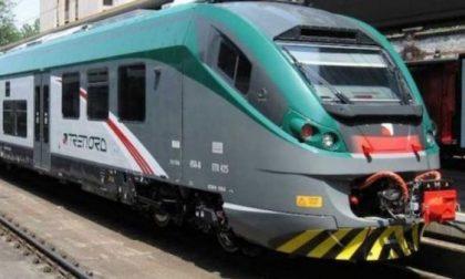 Progetto di Potenziamento ferroviario Rho-Gallarate: il comitato Rho-Parabiago risponde a Toninelli e Olgiati