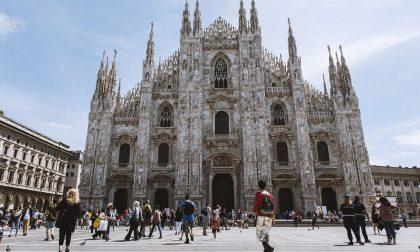 Turismo in Lombardia: cosa vedere e cosa fare