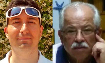 Appello per trovare Alvin e Filippo scomparsi da Milano