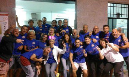 Flaz Days a Castano: tutti pronto per la quarta edizione