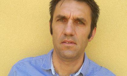 Cancelli chiusi all'ex Parma, 35 lavoratori a casa