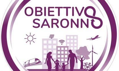 Obiettivo Saronno commenta le parole di Veronesi sulla costruzione di un nuovo Comitato