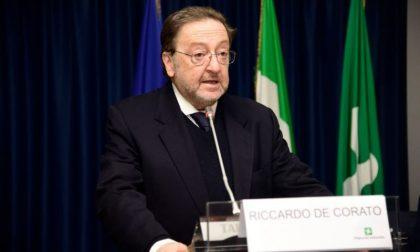 Polizie locali: in arrivo altri 300 mila euro per la sicurezza