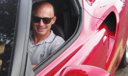 Inter Club Legnano Nicola Berti: ecco chi è il nuovo presidente