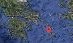Lutto in vacanza: incidente fatale in Grecia per l'Ad di Chemisol