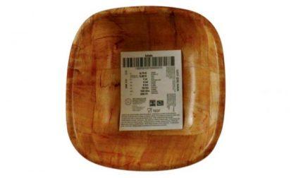 Quando a essere nociva è… una ciotola di bambù: prodotto ritirato