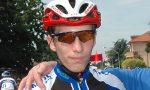 Investito in bici, è gravissimo: tutti fanno il tifo per Luca Ferrario