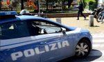 Spaccio e consumo di stupefacenti: controlli della Polizia di Legnano