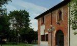 Rosate: il nuovo centro civico nel programma triennale