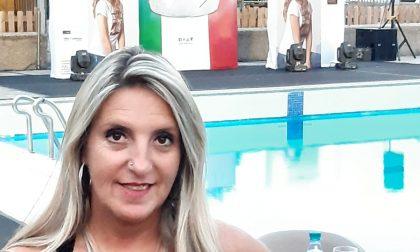 Una parrucchiera di Rho alle finali di Miss Italia