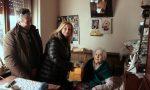 Addio alla supernonna magentina: aveva 106 anni