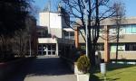 Furto alla scuola media Moro di Saronno: bottino di pochi euro