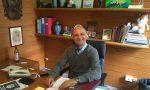 Opere, servizi e sicurezza: auguri di buon anno dal sindaco di Ceriano