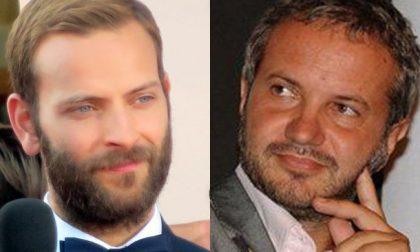 """Alessandro Borghi e l'appello su Twitter: """"Sono l'attore, non Claudio il politico"""""""