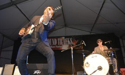 """""""Sound Tracks"""", tutto pronto per il festival jazz&blues"""