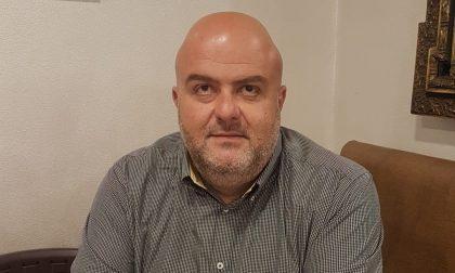 Tariffa puntuale dei rifiuti a Venegono, nuovo passo in consiglio
