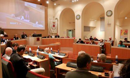 """Consiglio Comunale di Saronno ha approvato il Piano Attuativo """"Ex cotonificio Cantoni"""""""