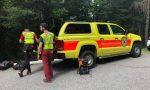 Tragedia in montagna, 56enne morto in Val Masino