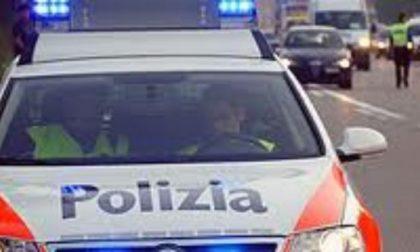 Arrestato in Svizzera il terzo accusato dell'omicidio dei due allevatori del Crotonese