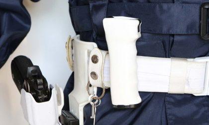 Polizia locale, un corso per gli agenti: di cosa si tratta