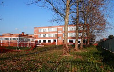 Scuole elementari: finanziamento da 280mila euro per Arconate