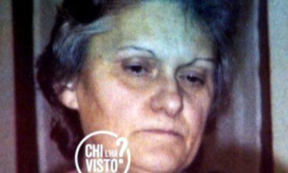 Scomparsa da Gambolò: è proprio di Luciana il corpo trovato nel Terdoppio