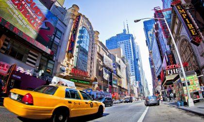 In vacanza a New York: cosa vedere e cosa fare nella Grande Mela