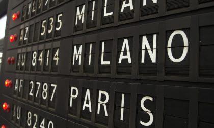 Riapertura di Linate per il 26 ottobre: come evitare disagi e chiedere rimborsi volo