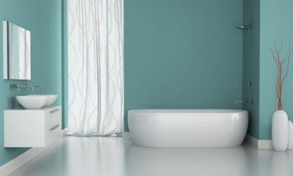 Arredo bagno 2019-2020: il bagno di oggi è in stile moderno