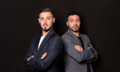"""Ninjalitics, il sito Made in Varese """"svela"""" TikTok: è il primo e l'unico a farlo in tutto il mondo"""