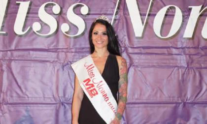 Miss nonna italiana 2019 in trionfo una comasca e due varesine