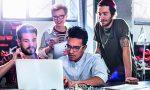 NFON distribuisce il centralino in Cloud che esternalizza i costi di installazione e gestione