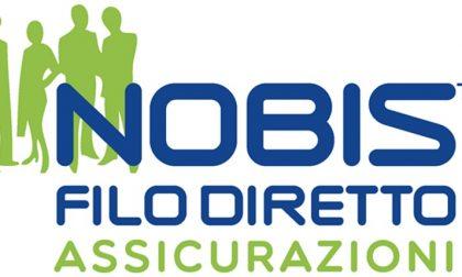 Nobis Vita: nasce il nuovo brand con l'acquisizione di Apulia Previdenza