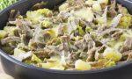 Valtellina in Festa a Venegono Superiore, tre giorni di gusto al Pratone